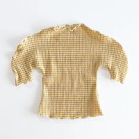 DECO depuis 1985_Mustard/ LADYS