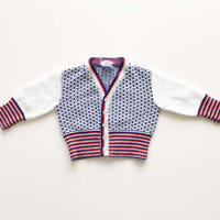 knitted cardigan_mix