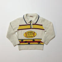 rugby knits