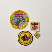 80s boyscout badge_8