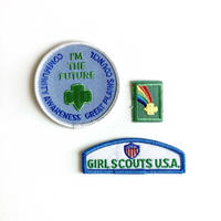 70s girl scout  badge_5