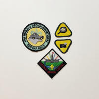 80s boyscout badge_6