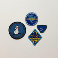 80s boyscout badge_3