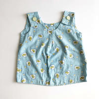 cat textile tops