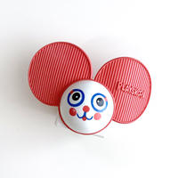 80s toy_MOUSE