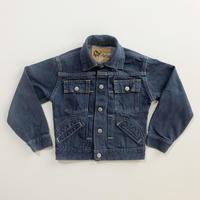 Pennys denim jacket