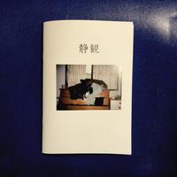 藤田詩織の写真集