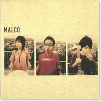 MALCO 『MALCO』