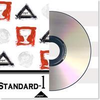 ampel『STANDARD-1』