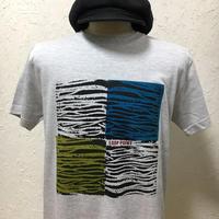 LOOP POINT【2TN-004-AS】