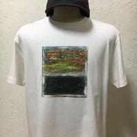 LAPTOP【2TN-015-BW】