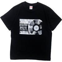 RECORD【2TN-001-BK】