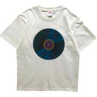 RECORD2 (Mサイズ)【2TN-020-VW-M】