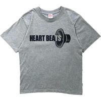 HEART BEATS【2TN-018-MG】