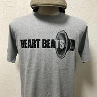 HEART BEATS【2TN-018-MG】