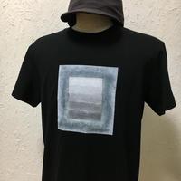 CROSSOVER【2TN-009-BK】