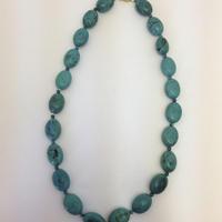 Lariatta 『Turquoise -L』