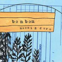 BON BON (naomi & goro)