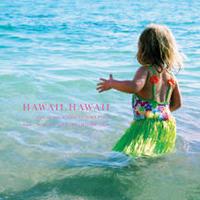 HAWAII, HAWAII (KAMA AINA , RT(高田漣), MOOSE HILL)