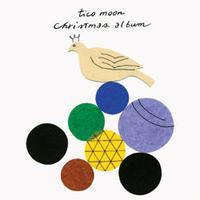 Christmas Album (tico moon)