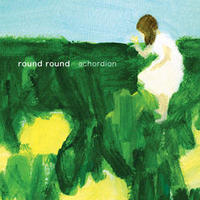 round round (achordion)