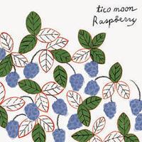 Raspberry(tico moon)