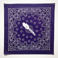 [FUTURe ]Bandana /  Purple