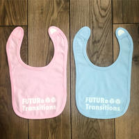 [FUTURe Transitions]Baby's bib