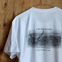 35オリジナルTシャツ