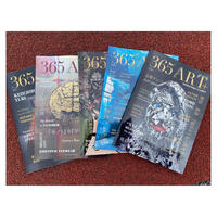 365Art+ Subscription