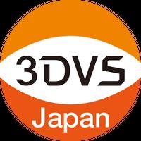 年間保守 3DViewStation Desktop (Export Option) - floating license(消費税込み)