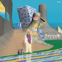 MINODA / Mellow筋 02