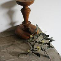 限定品<宿り木のオブジェ>
