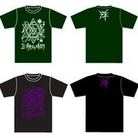 Tシャツ(Sのみ)