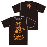 Tシャツ2020(黒)