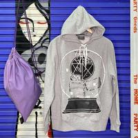 Lights On Me Snowdome +shoulder bag set
