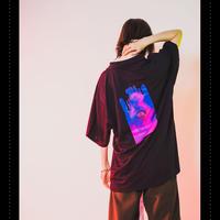 42 - Liquid Graphic Dry shirts