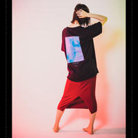 42 - sensuality Graphic T-shirts