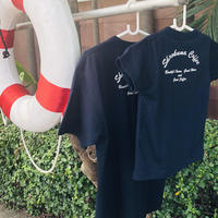 Kids T Shirts/surf