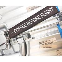 Flight Tag