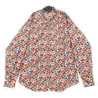 DOMINGO / Mushroom shirt