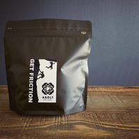 GET FRICTION BLEND for Climbing Blend Coffee ゲットフリクション ブレンド(300g)