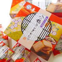 【10%OFF】 八ッ橋ラングドシャ (12枚入)