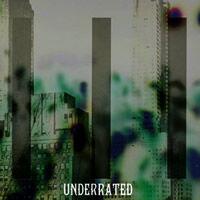 UNDERRATED  / Lillies and Remains, SEKAITEKINABAND, Purple