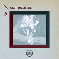 Re / Composition (Cover Album) / Lillies and Remains