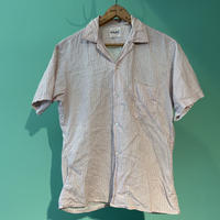 60s Sedgefield by BLUEBELL タッターソール ボックス シャツ!