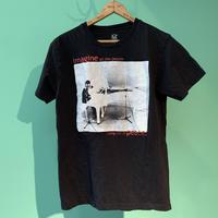 ジョンレノン Tシャツ!