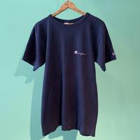 80s  アメリカ製 チャンピオン champion トリコタグ  Tシャツ