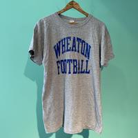 80s チャンピオン champion  トリコタグ  カレッジ Tシャツ