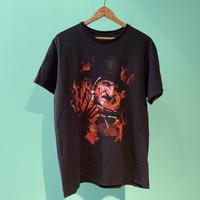 A NIGHT MARE ON ELM STREET エルム街の悪夢 フレディーTシャツ!
